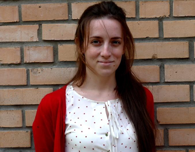 Лиза Кутюрина