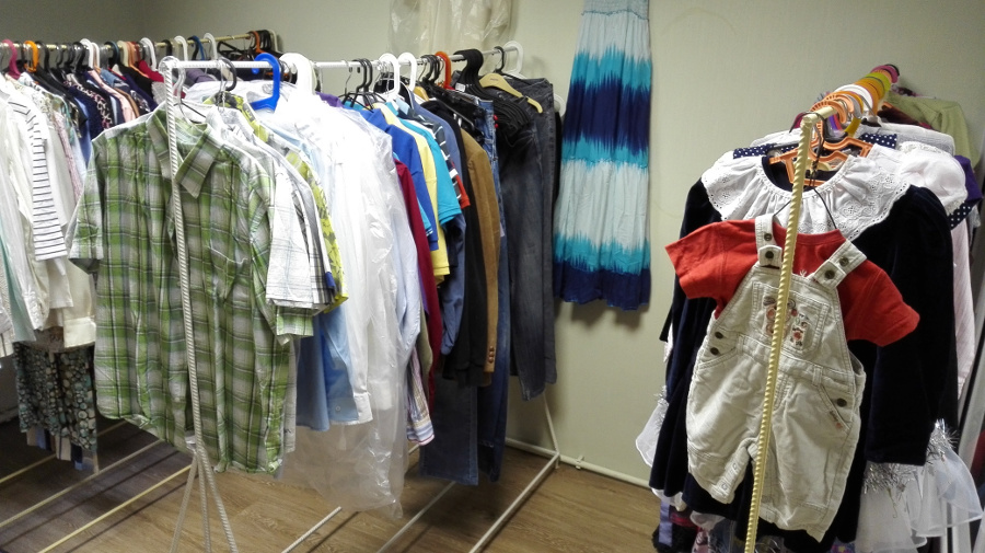 вторая одежда2